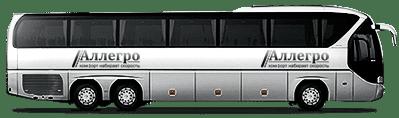 avtobusbig