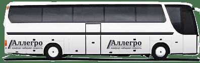 avtobusstandart