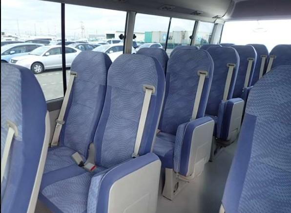 koaster3 - Прокат автобуса на час