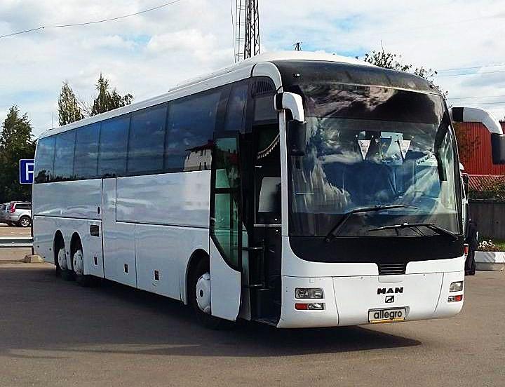 man1 - Прокат автобуса на час