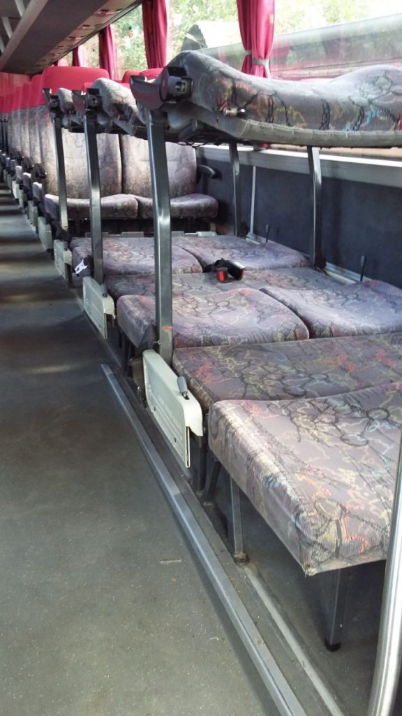 man3 576x1024 - Прокат автобуса на час