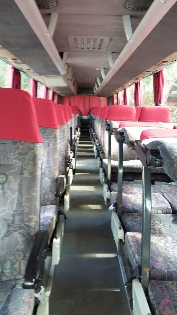 man6 576x1024 - Прокат автобуса на час