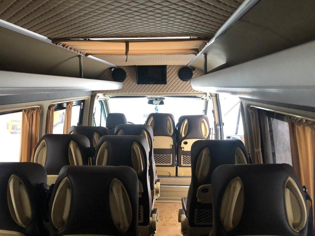 микрик 1 1024x768 - Прокат автобуса на час