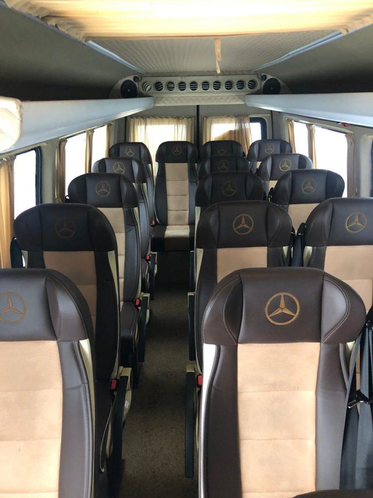 мик 768x1024 - Прокат автобуса на час