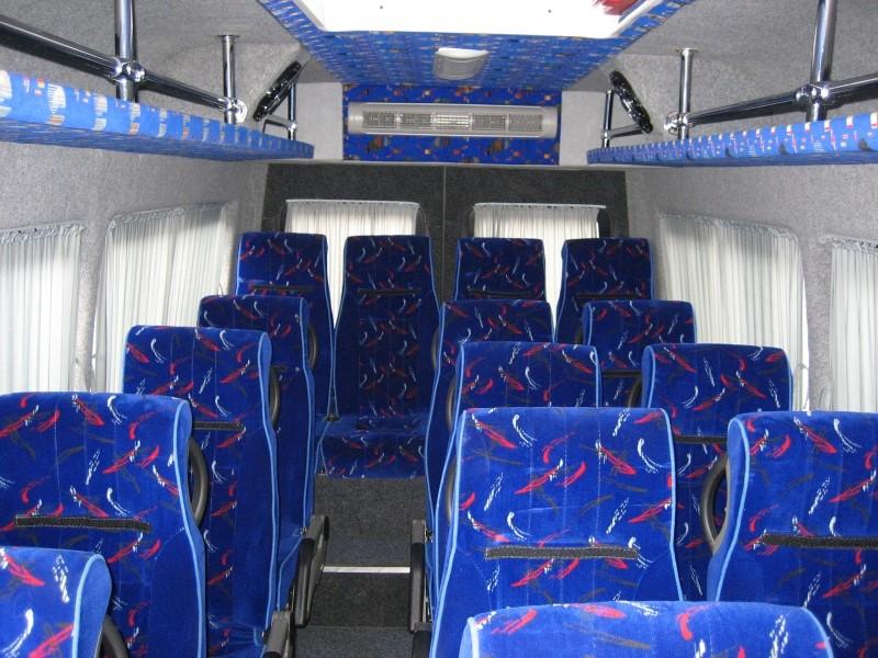 01qo2pp6o3qo636836pr41sno1794q99 - Прокат автобуса на час