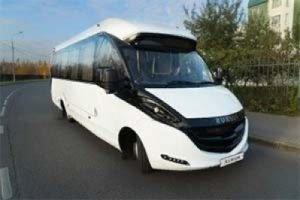 092517a1f26ac187ff3814fa9830c874 300x200 - Заказать автобус или микроавтобус дешево
