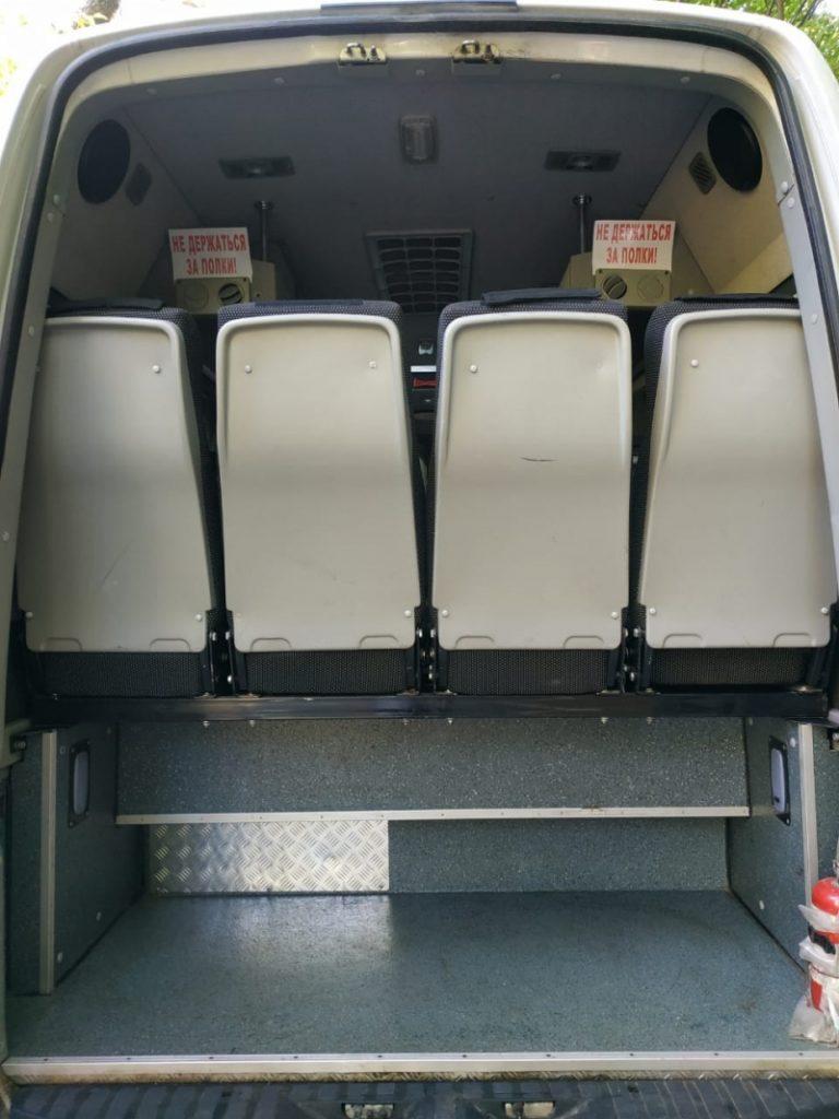 1839q1or58p522s71o8r5n646q8ro390 800 768x1024 - Прокат автобуса на час