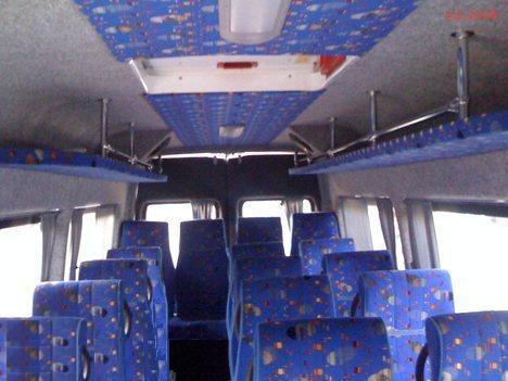 1rs8r075psoo26o45s0nopo5o15no579 - Прокат автобуса на час