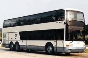 23e4146410dc10a6bf636a892924a962 300x198 - Заказать автобус Икарус