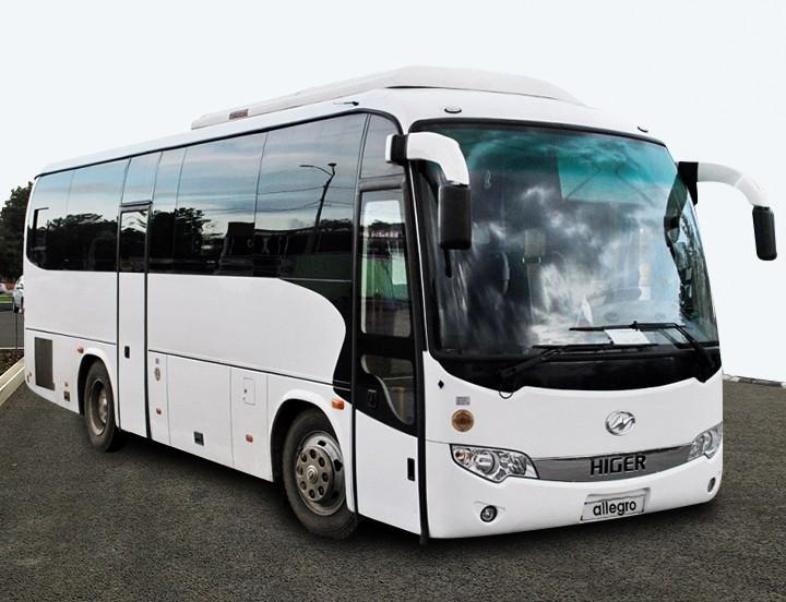 29pn17ssn1s3qr6p113o70o8pq4q5732 - Прокат автобуса на час