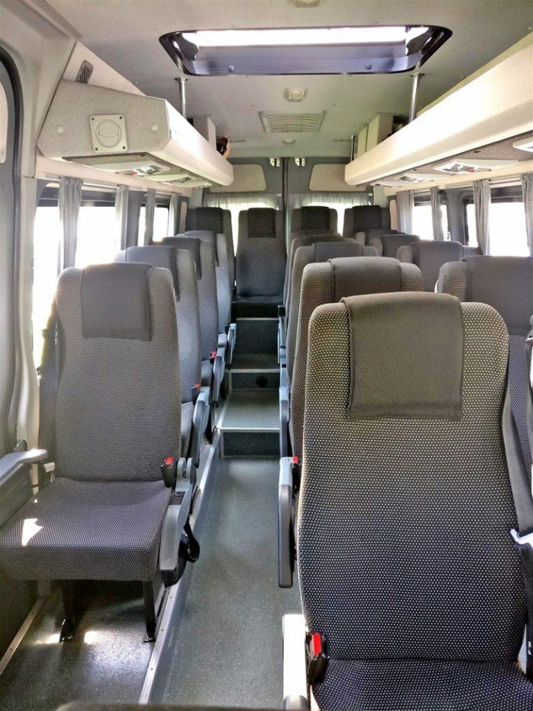 47qoo3ronq6n3q114483s713813r21ns 800 768x1024 - Прокат автобуса на час
