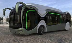 4f3f7d6dceda672d4b4856497ef181cb 300x180 - Экологичные автобусы