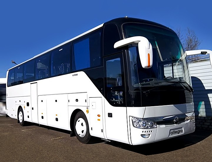 4s2o1q0s2ppnp82qs8n1s74o89206305 - Прокат автобуса на час
