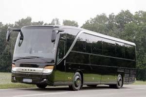 61264e52d515e09827eeaf4015680615 300x200 - Автобус Сетра в аренду