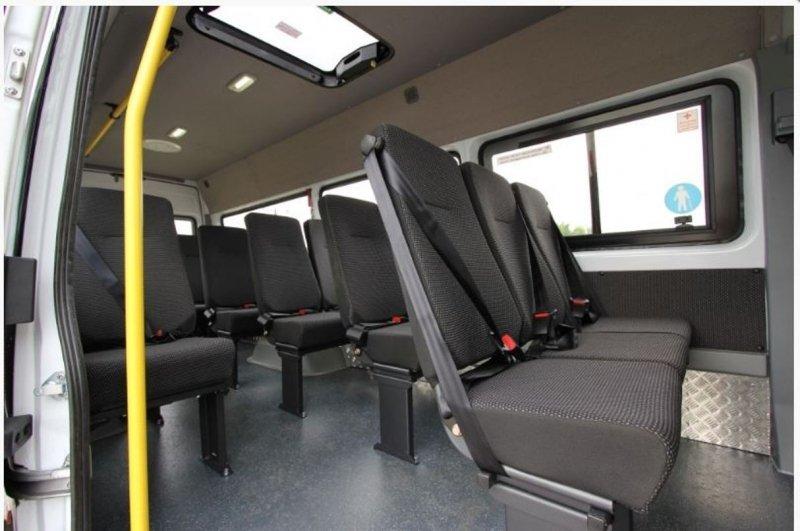 875q36o0q0923r960q8264r15qp5osq7 800 - Прокат автобуса на час