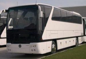 a0cb894f5c97b96c7d78abaad9983b1c 300x206 - Когда выгодно брать автобус в аренду