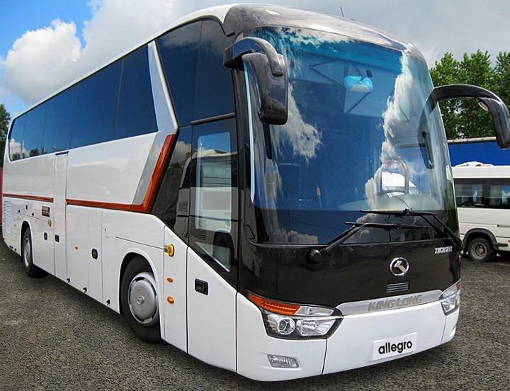 nn7p1r518645o842qsr9p779ns47ro7s - Прокат автобуса на час