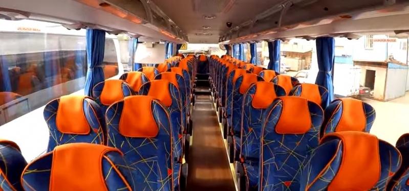 o961on44q4n469r7q93r61so5n016200 800 - Прокат автобуса на час