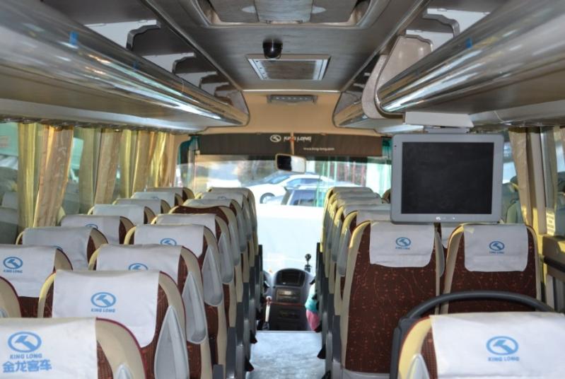 r6o5nq016o540019851s8p10n4n59n16 800 - Прокат автобуса на час