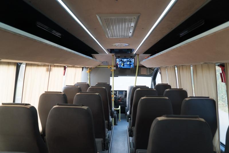 s0q1sop84r14sn0o781s4q3pr5op9472 800 - Прокат автобуса на час