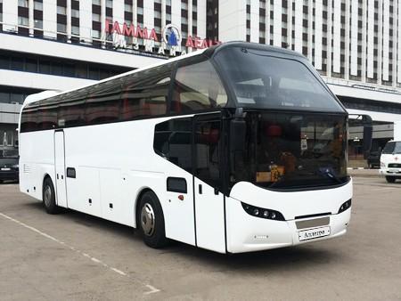 s6266nqn0s40s9n52s5psq6ooor7r421 - Прокат автобуса на час