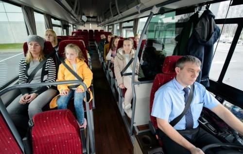 image1 - Какие места в автобусе являются самыми безопасными?