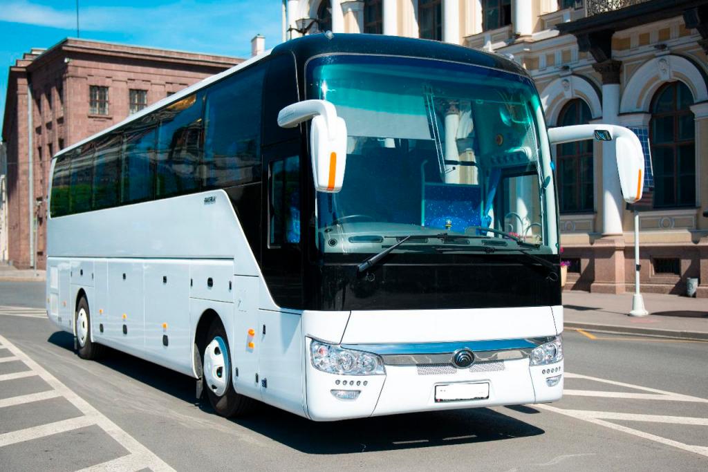 1024x683 - Прокат автобуса на час