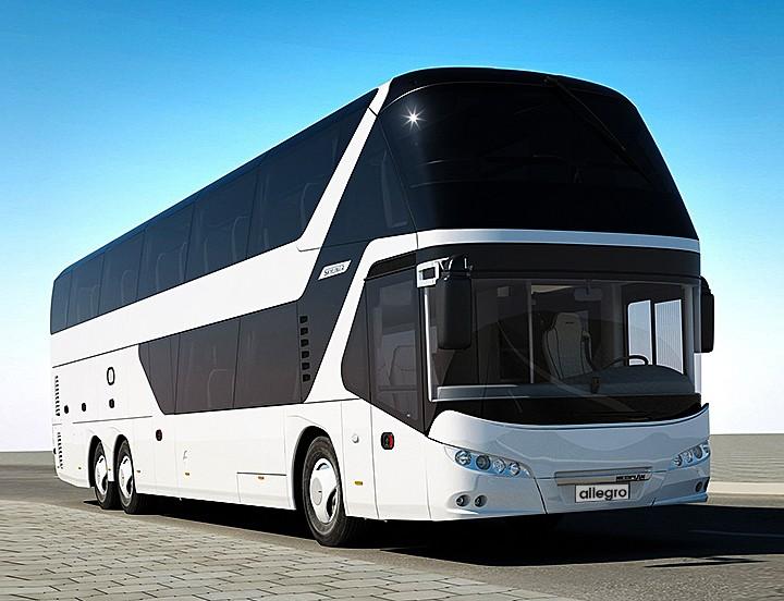 pasted image 0 2 - Новые автобусы Yutong