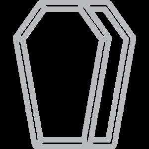 coffin 300x300 - Перевозка умерших в другой город