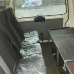 miniv 1 150x150 - Аренда катафалка
