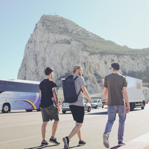 thumbnail - Что учесть при планировании маршрута автобуса