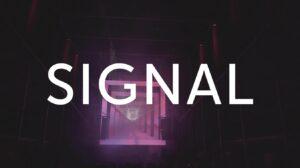 Перевозка пассажиров на фестиваль Signal-2021
